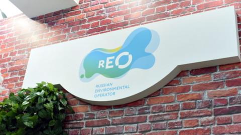 Российский экологический оператор назвал регионы с лучшими схемами обращения с мусором