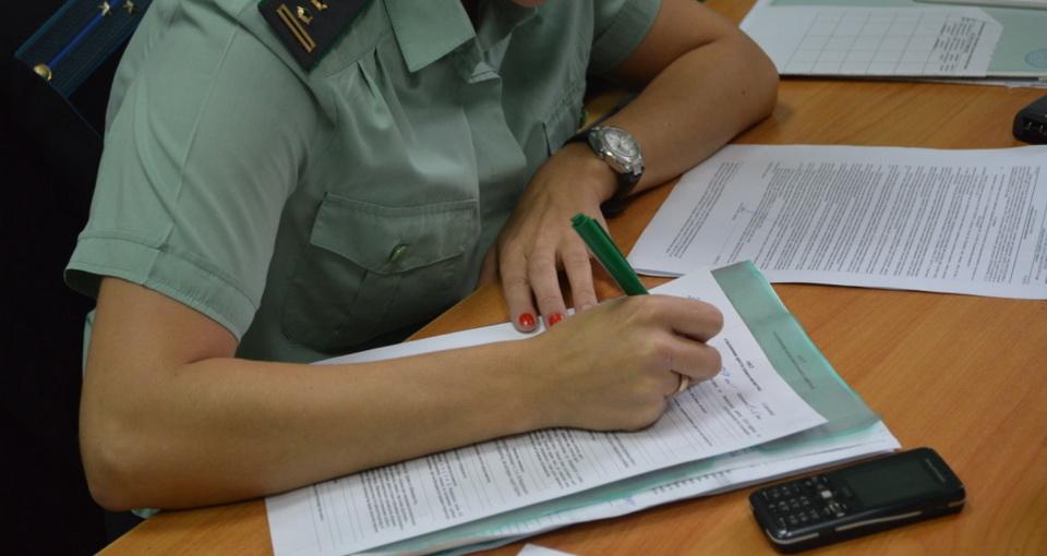 Судебный приказ подлежит исполнению только в том случае, если должник получил его