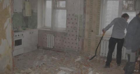 Управляющие компании могут осматривать квартиры собственников. Постановление ВС РФ