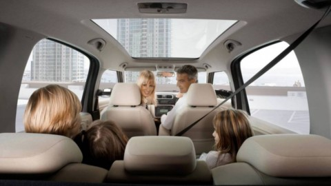 Купить авто на материнский капитал: правда или вымысел?