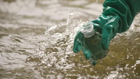 Где получить информацию о качестве питьевой воды