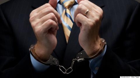 Преступления в сфере ЖКХ. Способы совершения