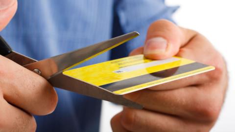 Срок поручительства по кредитному договору. Последствия для Банка при его пропуске
