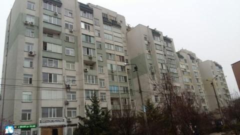 Административный штраф до 350 тыс. рублей за грубые нарушения в управлении МКД