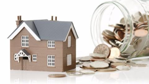 Ипотека и страховка в придачу