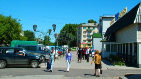 Почему в Белогорске бардак в сфере ЖКХ? Просто мнение