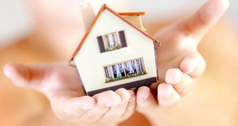 Первые шаги по созданию Товарищества собственников жилья в своем МКД