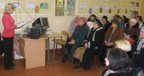 Обязаны ли родители посещать  родительские собрания