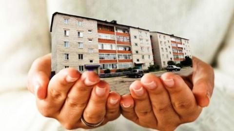 ТСЖ – самый выгодный способ управления многоквартирным домом