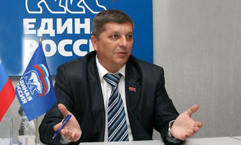 Обращение к чиновнику на размещение заявления о коррупции