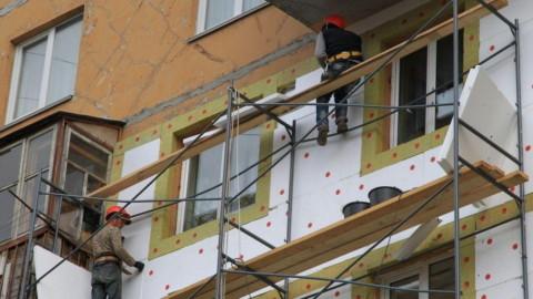 Капитальный и текущий ремонт разграничат