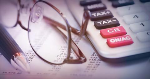 Налогообложение ТСЖ, находящихся на УСН