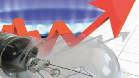 Тарифы на электроэнергию в Амурской области повысятся с 1 июля