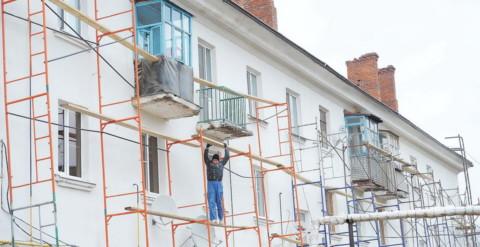 ТСЖ и Управляющим компаниям упростят процедуру обращения к Фонду капитального ремонта