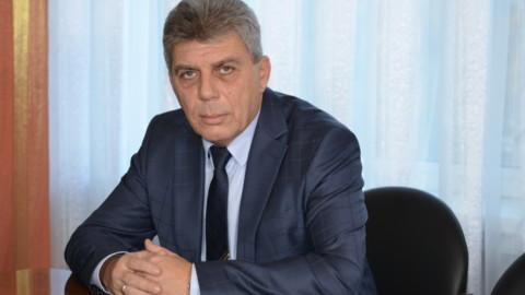 Публичное обращение к главе г. Белогорск Амурской области