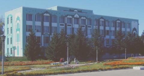 НеоМакедоняне или поддержка ТСЖ по Белогорски