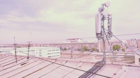 Операторы связи обязаны платить за использование общего имущества МКД