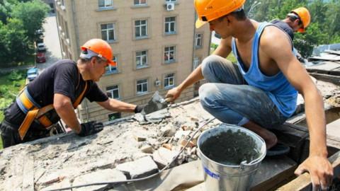 Как изменить сроки проведения капитального ремонта