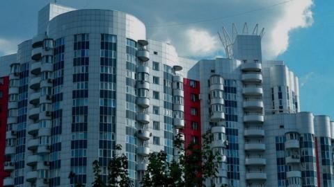 Минстрой РФ намерен усилить контроль собственников за деятельностью управляющих компаний