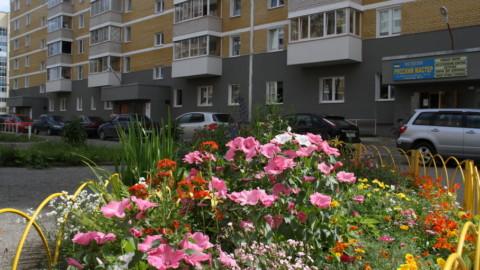 Возможно ли самим эффективно управлять многоквартирным домом?