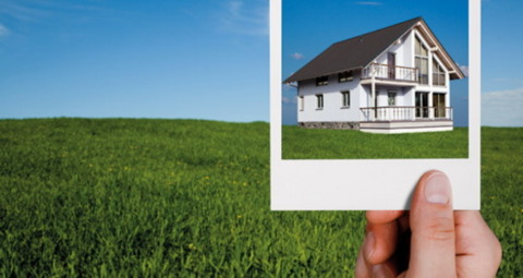 как получить от государства в собственность земельный участок – бесплатно