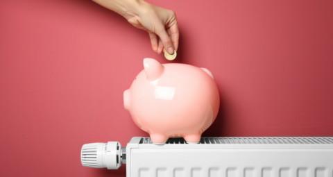 И снова плата за Отопление – в течение календарного года или только в отопительный период