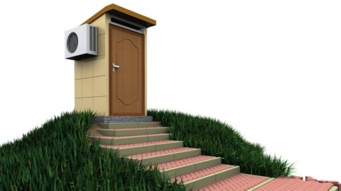 Вопрос-ответ: Кто обязан восстановить уборную в неканализированном доме