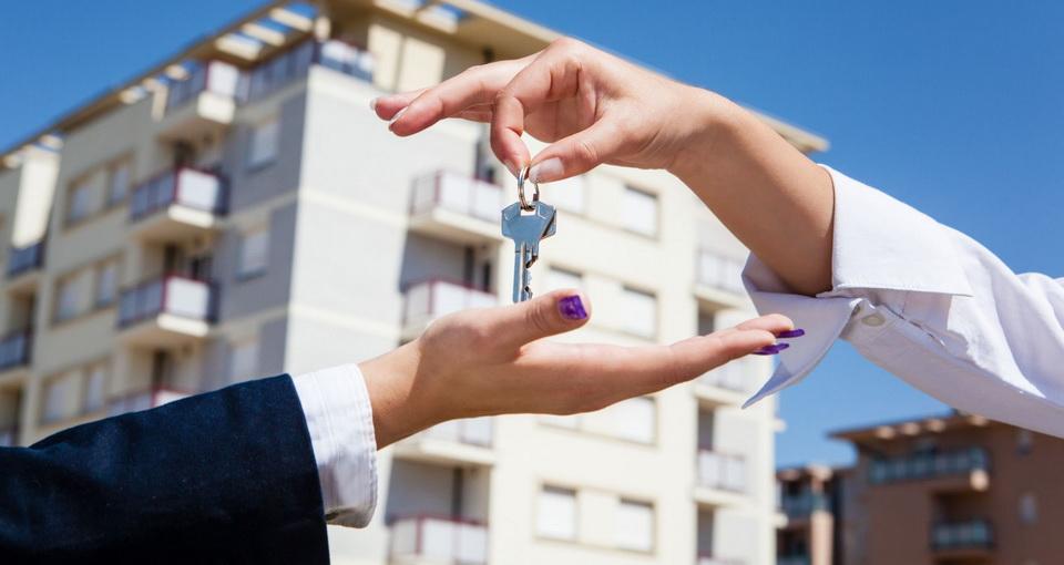 """alt = """" Обеспечение малоимущих жильем по договорам социального найма """""""