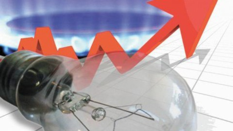 Двухэтапное повышение тарифов ЖКХ с 01 января 2019 года