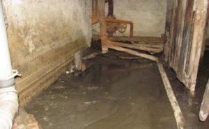 Министерство ЖКХ Амурской области про водоотведение ОДН: «Я не Я и хата не моя…»