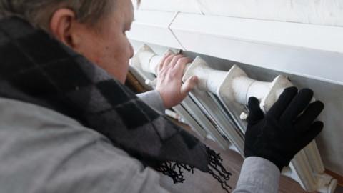Как составить акт о некачественной коммунальной услуге «Отопление»
