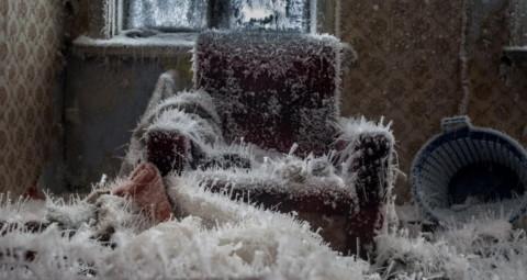 Претензия в управляющую организацию на холод в квартире