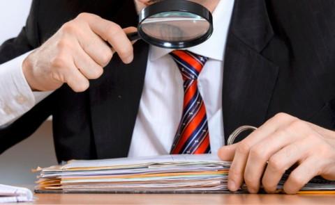Оспаривание Акта о несчастном случае на производстве