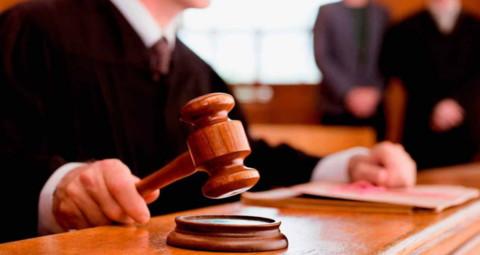 Спор супругов о недвижимости, возведенной до заключения брака