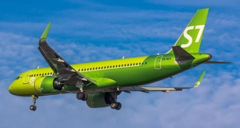 Взыскание убытков с авиакомпании за задержку рейса