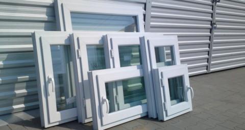 Спор потребителя с изготовителем металлопластиковых окон