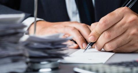 Ответственность управляющей компании за не предоставление информации по запросу потребителя