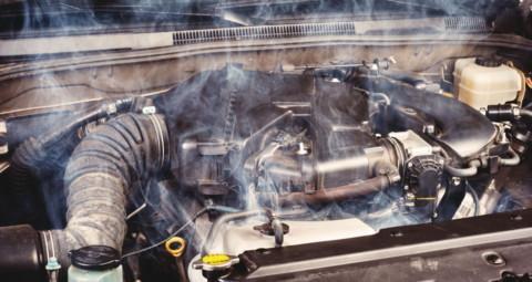 Взыскание денежных средств за поставку некачественного двигателя