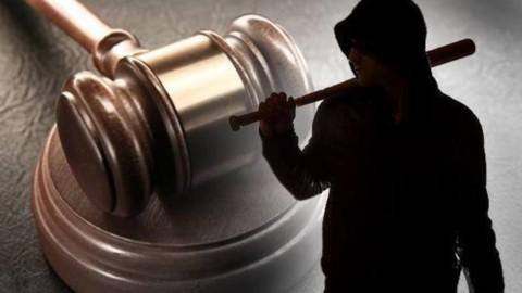 Продавать долги ЖКХ коллекторам запрещено на законодательном уровне