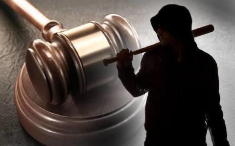 Госдума приняла законопроект запрещающий продавать долги ЖКХ коллекторам