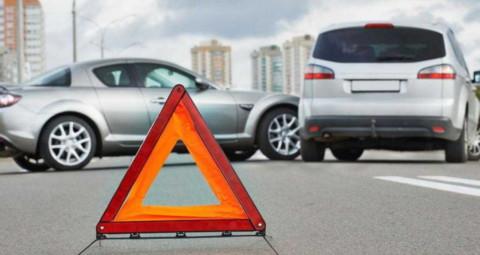 Взыскание  материального ущерба с Российского союза автостраховщиков