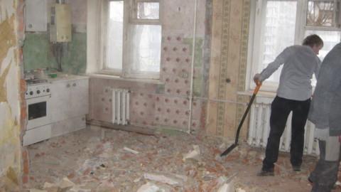 ВС РФ подтвердил право управляющих компаний осматривать квартиры собственников