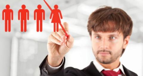 Признание незаконным отказ ЦЗН в выплате среднего заработка