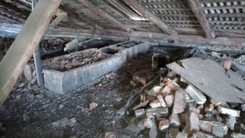 Материальная ответственность Фонда капитального ремонта за некачественный ремонт