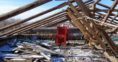 С нового года размер взноса на капитальный ремонт в Амурской области может быть увеличен