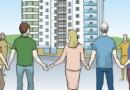 Решение о порядке расходования денежных средств от аренды общего имущества принимается 2/3 голосов от общего числа собственников