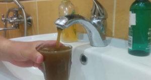 УК и РСО обязаны осуществлять производственный контроль качества питьевой воды