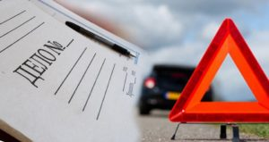 Взыскиваемый ущерб не может быть ограничен ценой транспортного средства