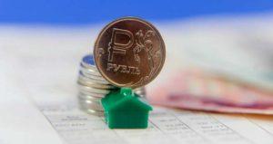 За не оказываемые услуги собственник не обязан платить УК