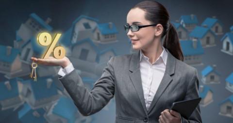Мишустин призвал снизить ставки по ипотеке